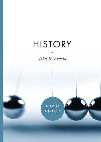History 9781402768927