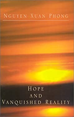 Hope and Vanquished Reality 9781401021023