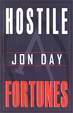 Hostile Fortunes 9781401034016