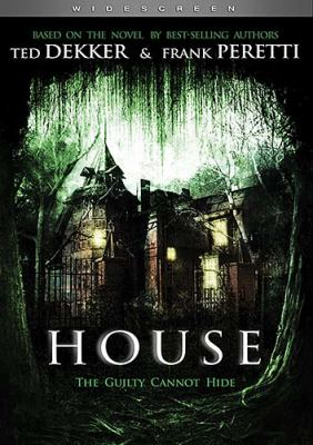 House: Lionsgate Entertainment 9781400315253