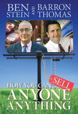 How You Can Sell Anyone Anything