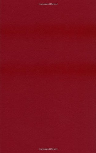 Human Rights and Narrated Lives: The Ethics of Recognition 9781403964946