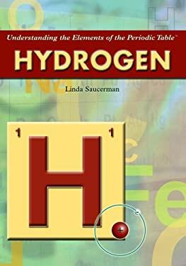 Hydrogen 9781404201569