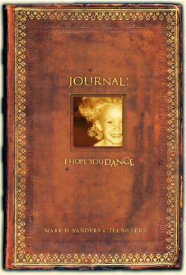 I Hope You Dance Journal 9781401600303