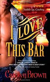 I Love This Bar 6056152
