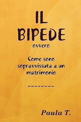 Il Bipede