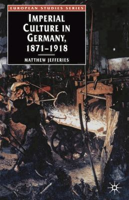 """book review imperial germany As the dust jacket for peter wilson's new book puts it, europe made """"no sense  without it"""" centred on germany, it also encompassed much of what is now  france,  after 24 volumes explaining the imperial constitution the."""