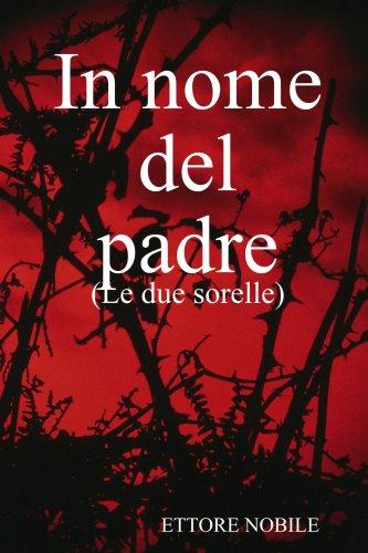 In Nome del Padre 9781409200895