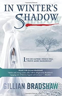 In Winter's Shadow 9781402240744