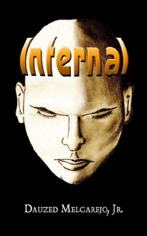Infernal 9781403319296