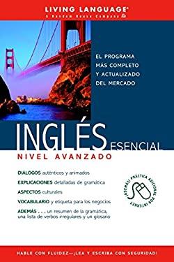 Ingles Esencial Nivel Avanzado 9781400020614