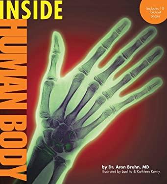Inside Human Body 9781402770913