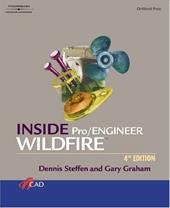 Inside Pro/Engineer Wildfire