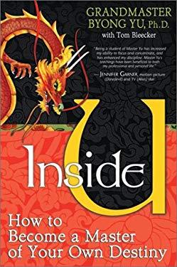 Inside U 9781401902117