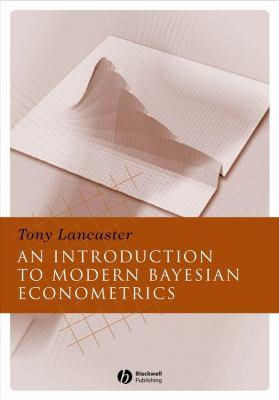 view Advanced Microeconomic