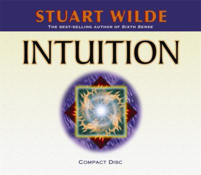 Intuition 9781401906740