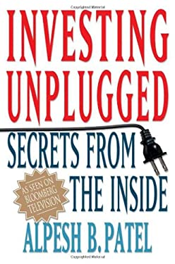 Investing Unplugged 9781403946201