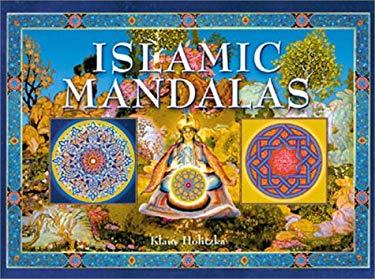 Islamic Mandalas 9781402700361