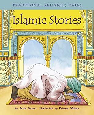 Islamic Stories 9781404813137