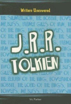 J.R.R. Tolkien 9781403473356