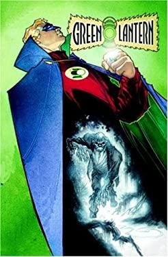 JSA Presents Green Lantern 9781401219727