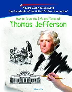 James Jefferson 9781404229808