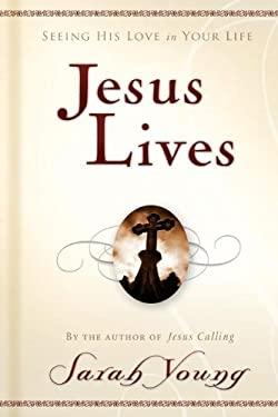 Jesus Lives 9781404186958