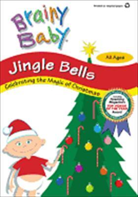 Jingle Bell Baby