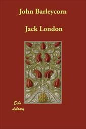 John Barleycorn 6123261