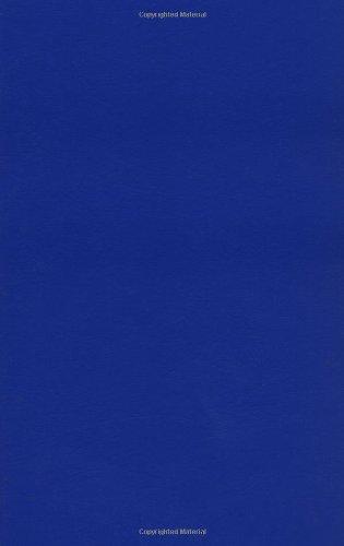 Jose Mart : An Introduction 9781403962867
