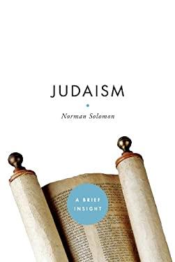 Judaism 9781402768842