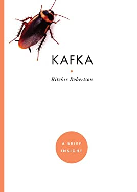Kafka 9781402775307
