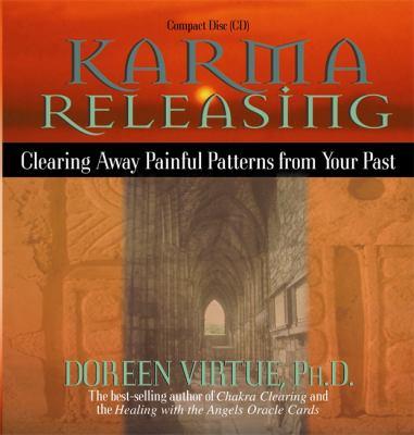 Karma Releasing 9781401903992