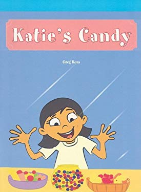 Katie's Candy 9781404257504