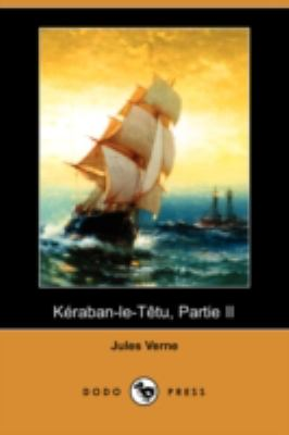 Keraban-Le-Tetu, Partie II (Dodo Press) 9781409925194