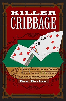 Killer Cribbage 9781402766312