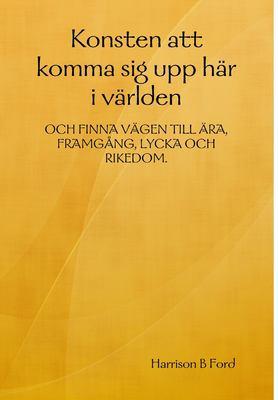Konsten Att Komma Sig Upp HR I Vrlden 9781409242758