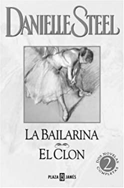 La Bailarina/El Clon 9781400002238