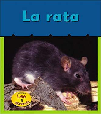 La Rata (Rats) 9781403406385