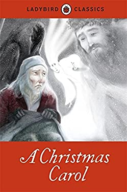 Ladybird Classics: A Christmas Carol 9781409312215