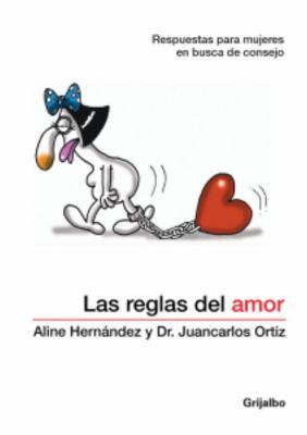 Las Reglas del Amor 9781400084609