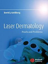 Laser Dermatology: Pearls and Problems 6097723