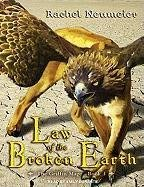 Law of the Broken Earth 9781400119738