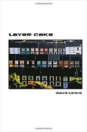Layer Cake 22482986