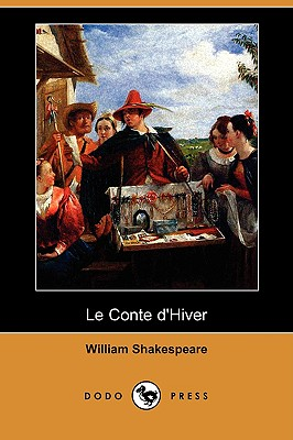 Le Conte D'Hiver (Dodo Press) 9781409909378