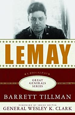 LeMay 9781403971357