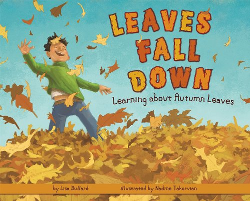 http://images.betterworldbooks.com/140/Leaves-Fall-Down-Bullard-Lisa-9781404863903.jpg