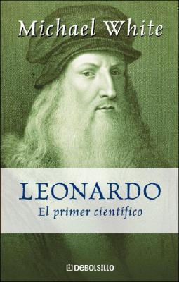 Lenardo: El Primer Cientifico 9781400002504