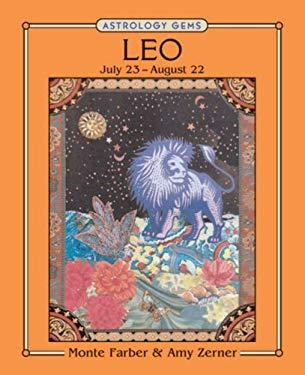 Leo 9781402741807