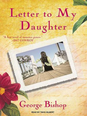 Letter to My Daughter 9781400166947